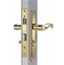 DOOR-HANDLES-WITH-LOCKSETS
